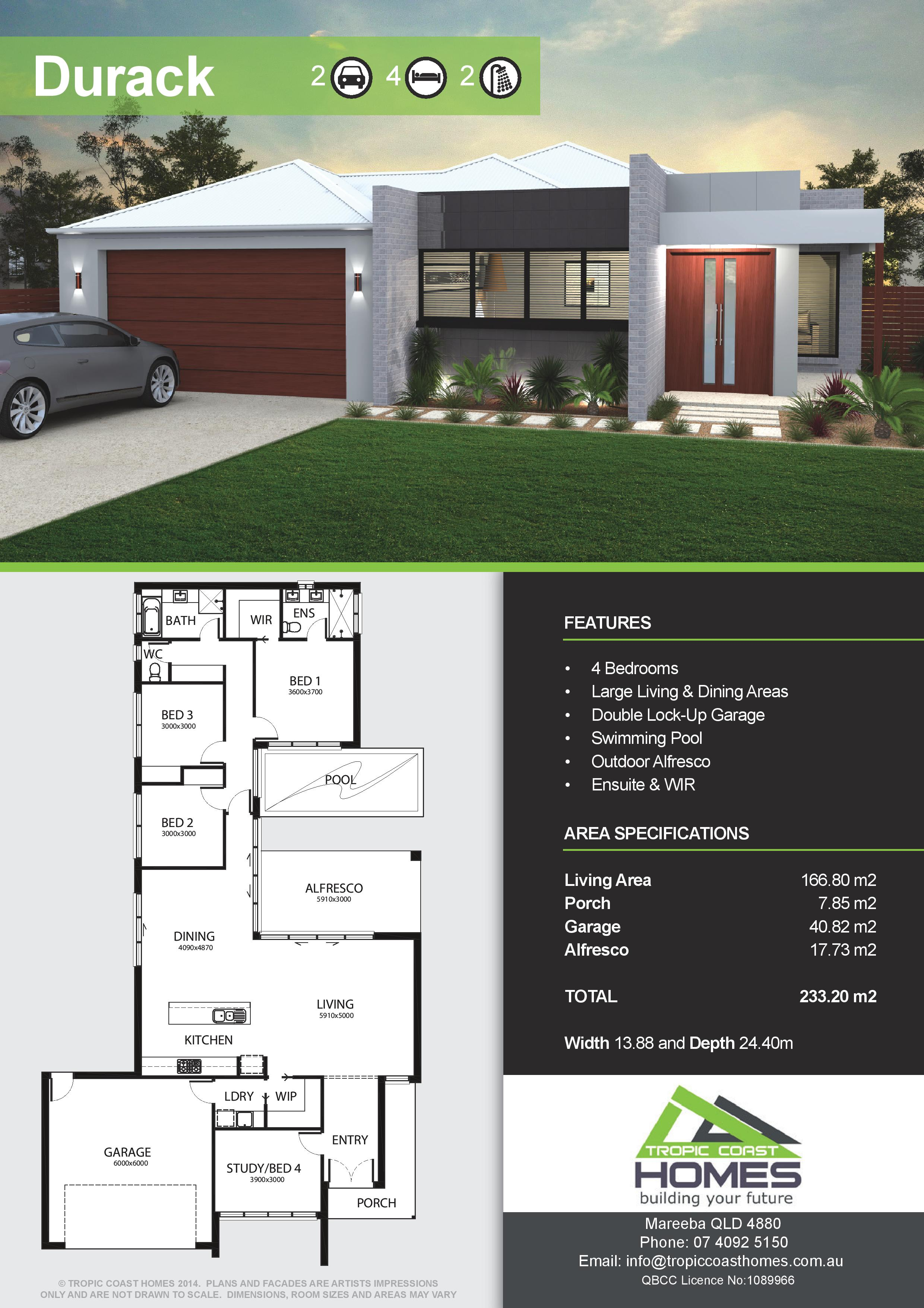 Durack-page-001
