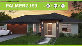 Palmer Home Design
