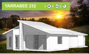 Yarabee Featured Image
