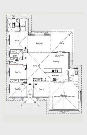 jannali floorplan